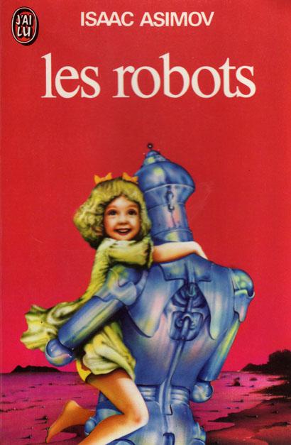 les-robots-1.jpg