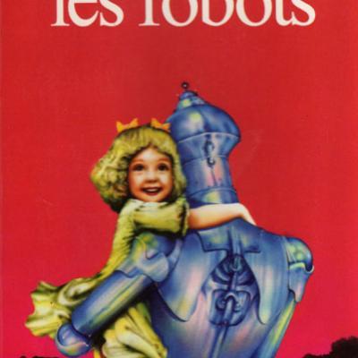 les-robots.jpg