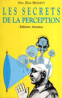 les-secrets-de-la-perception.jpg