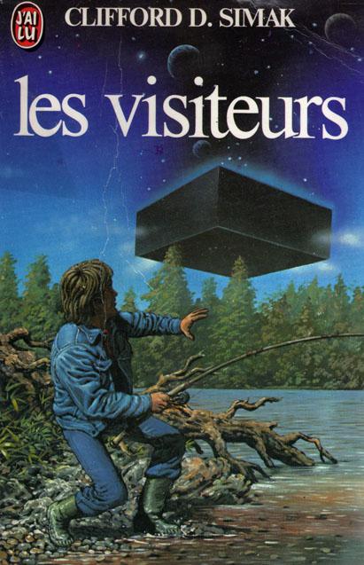 les-visiteurs-1.jpg