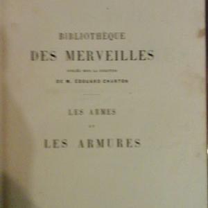 Lesarmesetles1