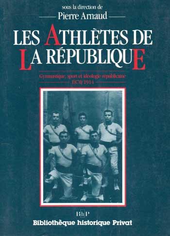 Lesathletes