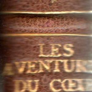 Lesaventuresdu1