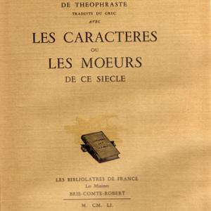 lescaracteres-1.jpg