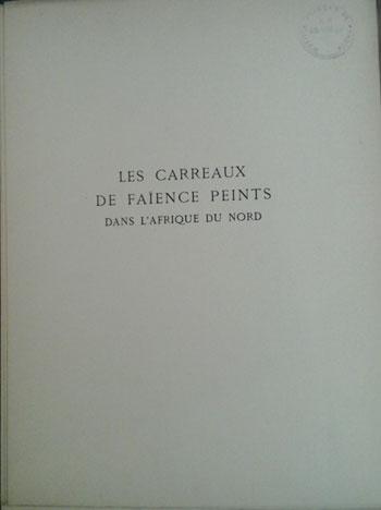 Lescarreaux5