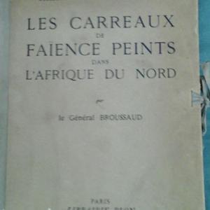 Lescarreaux6
