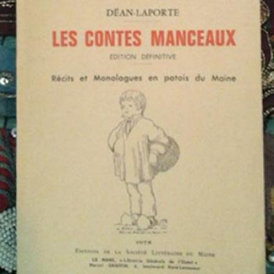 Lescontesmanceaux31