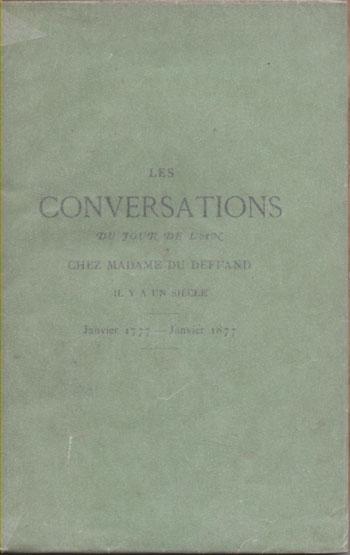 Lesconversations1