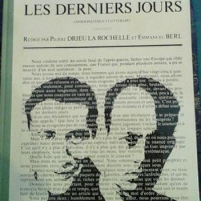 Lesderniersjours1 1