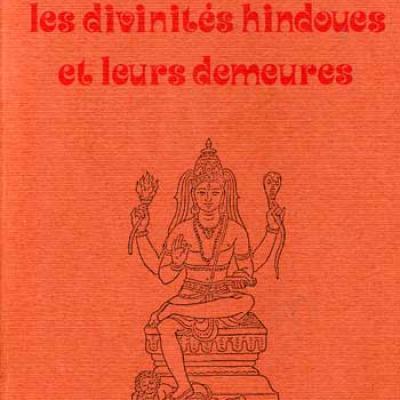 Lesdivinites