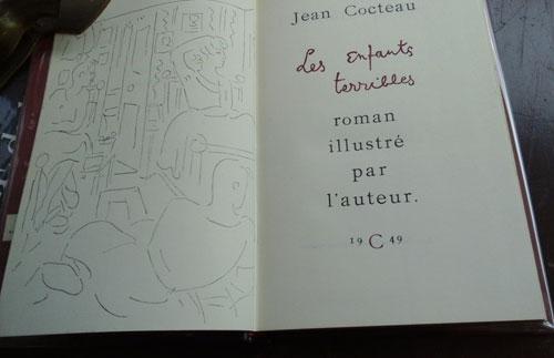 Lesenfantscocteau2