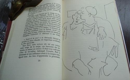 Lesenfantscocteau3