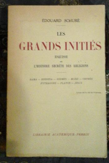 Lesgrandsinities1