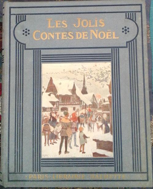 Lesjoliscontes5