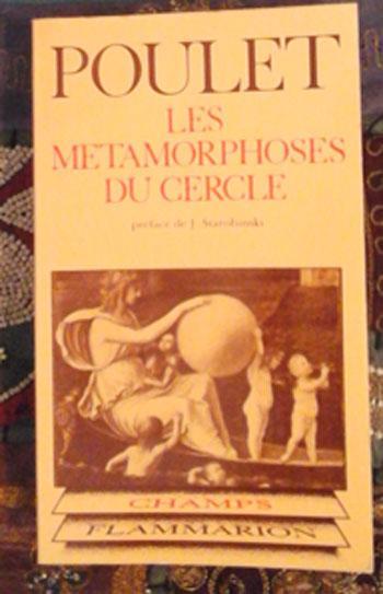 Lesmetamorphosesdu