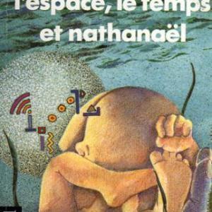 lespace-le-temps-et-Nathanal.jpg