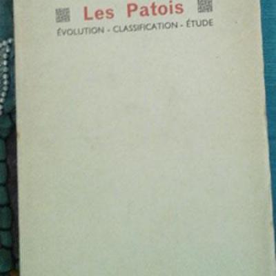 Lespatois1