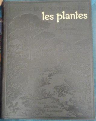 Lesplantes