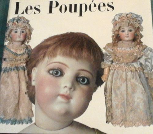 Lespoupees11