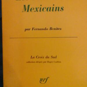 Lespremiersmexicains1