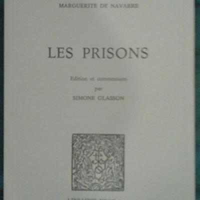 Lesprisons1