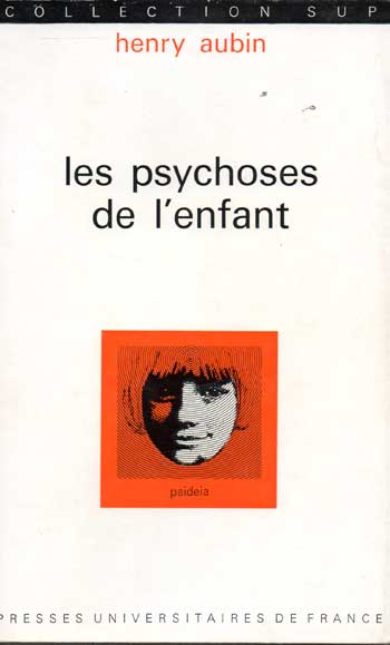 Lespsychoses