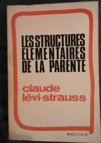 Lesstructureselem