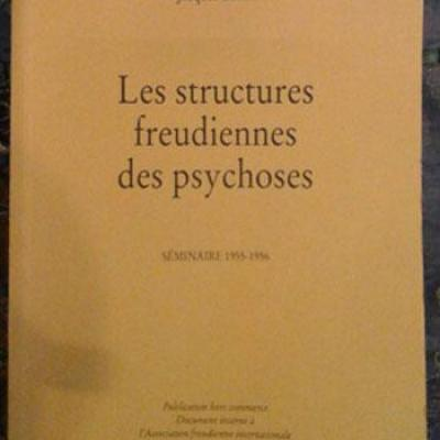 Lesstructuresf