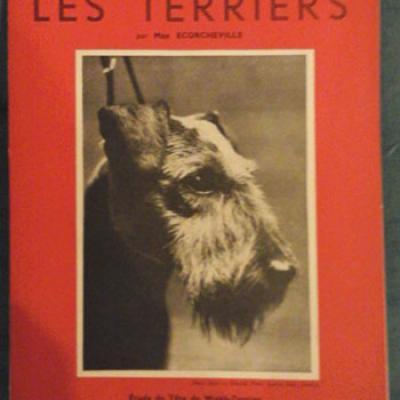 Lesterriers