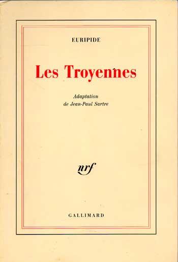 Lestroyennes