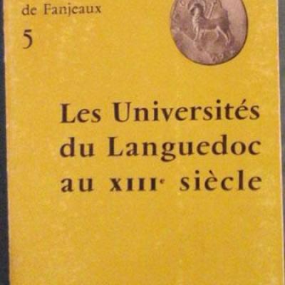 Lesuniversitesdu