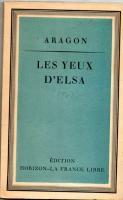 Lesyeuxdelsa1