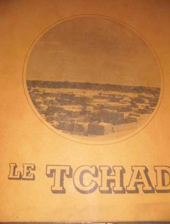 Letchad1
