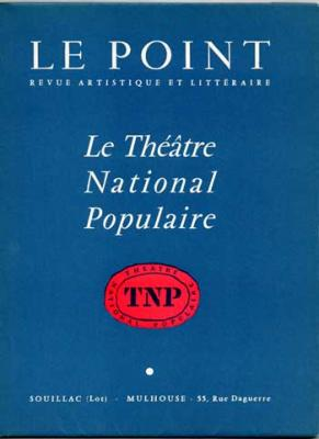 Letheatre