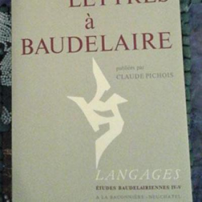 Lettresabaudelaire1