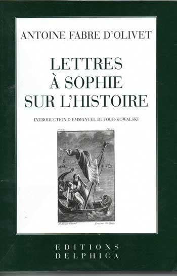 Lettresasophie1