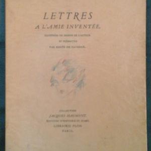 Lettresaune3