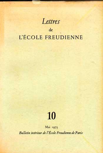Lettresdelecolefreudienne10