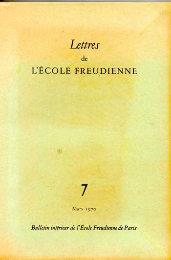 Lettresdelecolefreudienne7