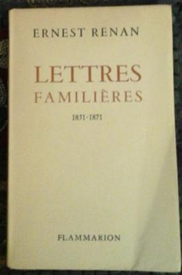 Lettresfamilieres1