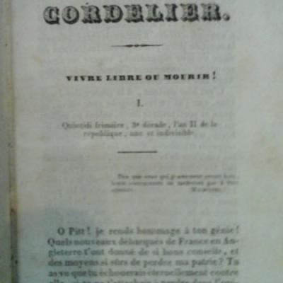 Levieuxcordelier