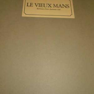 Levieuxmans1