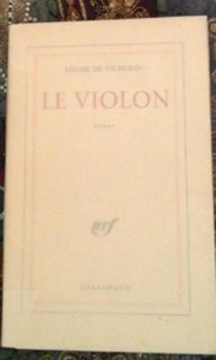 Leviolon