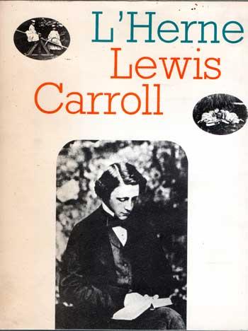 Lewiscarrolllherne