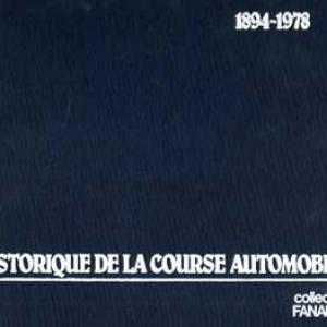 lhistoriquedelacourse-1.jpg