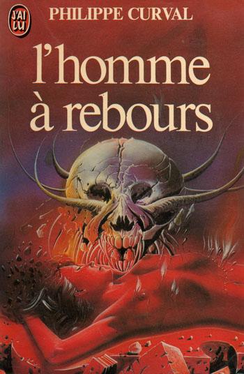 lhomme--rebours.jpg