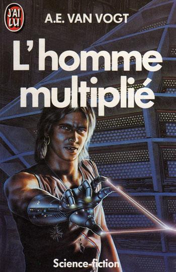 lhomme-multipli.jpg