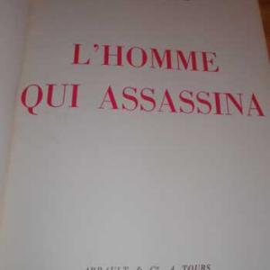 Lhomme5