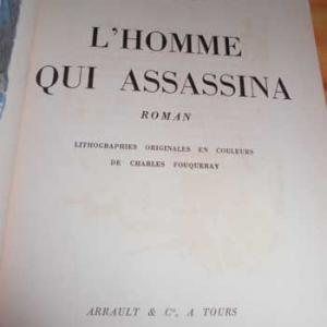 Lhomme7