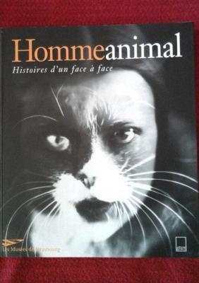 Lhommeanimal1